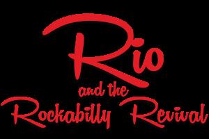 RRR Logo Dec 2013