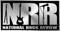 NRR Logo
