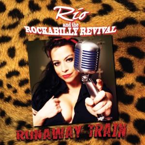 RRR-Runaway-Train-Album-Cover